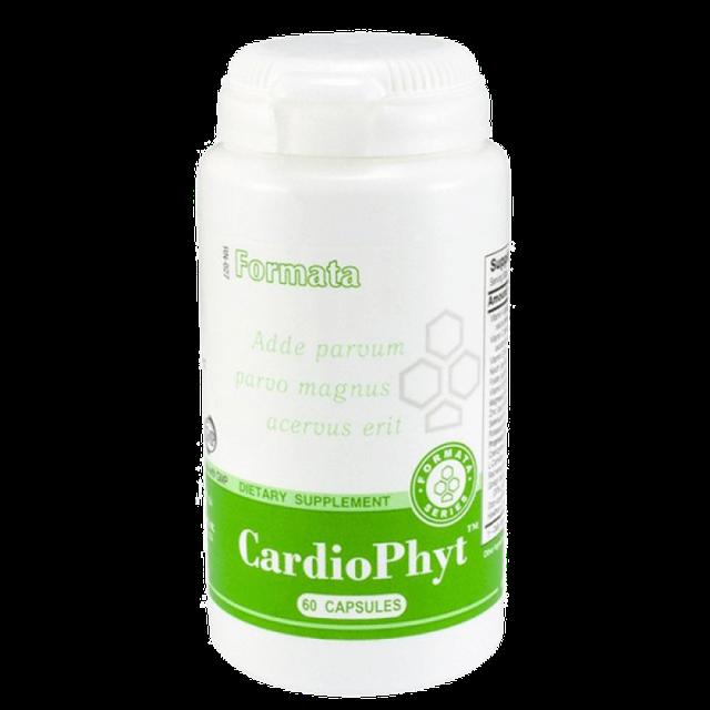 CardioPhyt™ (60)