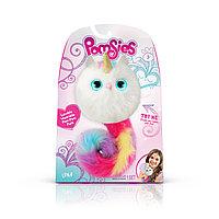 Pomsies, интерактивная игрушка Помсис, фото 1
