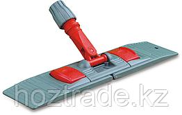 Аппарат для тряпки МОП 40 см (без черенка)