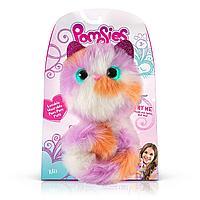 Pomsies, интерактивная игрушка Помсис