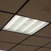 Светодиодные светильники 600*600*. 36-40-55 ват. От 3 ват до 72 ват