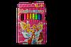 Magic маркер 8+1 (для девочек, для мальчиков)