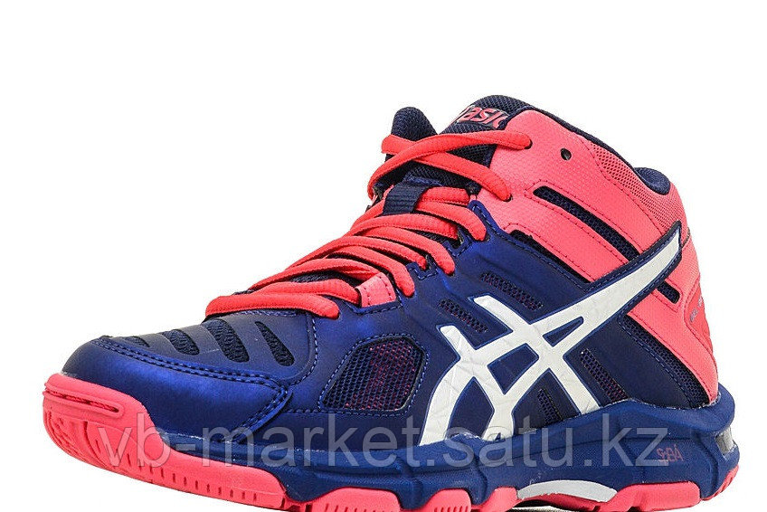 Кроссовки Asics gel-beyond 5 MT