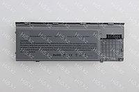 Аккумулятор для Ноутбука Dell Latitude D630 JD634