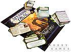 Настольная игра: Древний Ужас: Мир грёз, фото 8