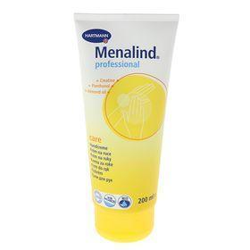 MENALIND-крем для рук 200мл , фото 2
