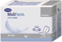 Анатомические прокладки MOLIFORM Premium Normal, фото 2