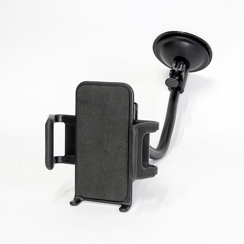 Держатель телефона