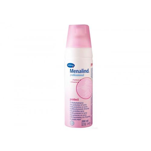 MENALIND-защитное масло-спрей 200мл