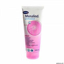 MENALIND-защитное крем с окс.цинка 200мл