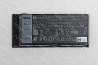 Аккумулятор для Ноутбука Dell Precision M6600, N71FM ORIGINAL