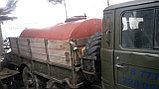 Грузоперевозки на ГАЗ66 с лебёдкой(45м), фото 3