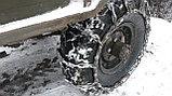 Грузоперевозки на ГАЗ66 с лебёдкой(45м), фото 6