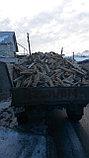 Грузоперевозки на ГАЗ66 с лебёдкой(45м), фото 8