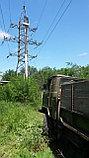 Грузоперевозки на ГАЗ66 с лебёдкой(45м), фото 9