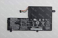 Аккумулятор для Ноутбука Lenovo Yoga 500 L14L3P21 L14M3P21 ORIGINAL