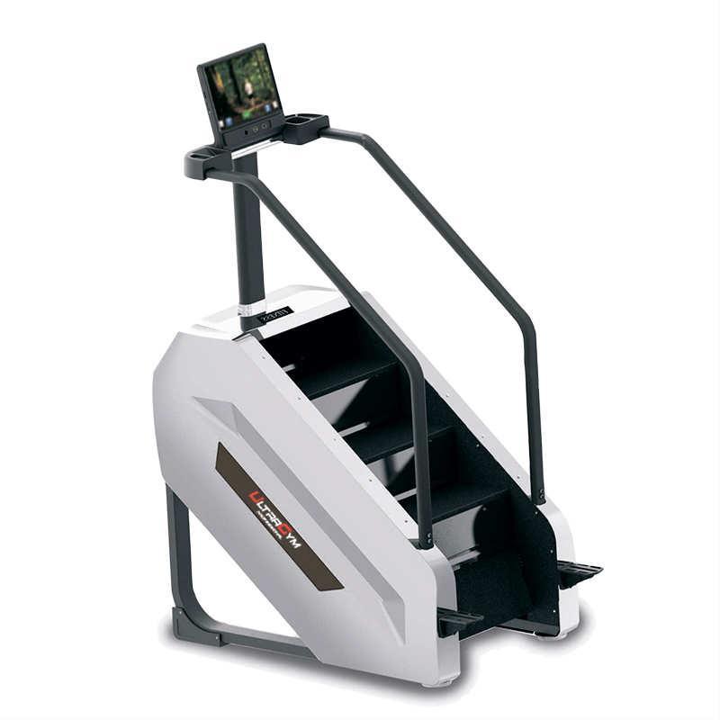 Лестница UltraGym Power stage UG-PS002
