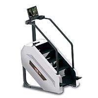 Лестница UltraGym Power stage UG-PS002, фото 1