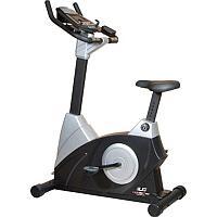 Велотренажер вертикальный UltraGym Vertical Cycle UG-B001