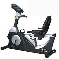Велотренажер горизонтальный UltraGym Skyline Cycle UG-B003