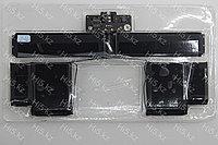 Аккумулятор для Ноутбука Apple Macbook Pro A1425, A1437 ORIGINAL
