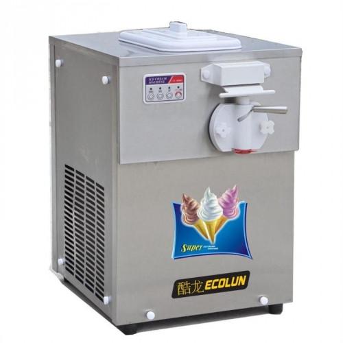 Фризер для мягкого мороженого ECOLUN EN 108Y