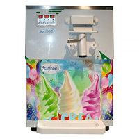 Фризер для мягкого мороженого STARFOOD BQ 118 N