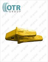 Адаптер коронки Komatsu 207-939-3120