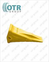 Коронка рыхлителя Komatsu 195-78-71320