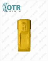 Коронка ковша Komatsu 427-70-13731
