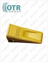Коронка ковша Komatsu 426-847-1110