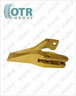 Боковой зуб Komatsu 423-70-13154