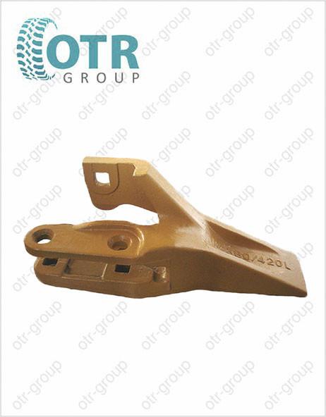 Боковой зуб Komatsu 423-70-13144