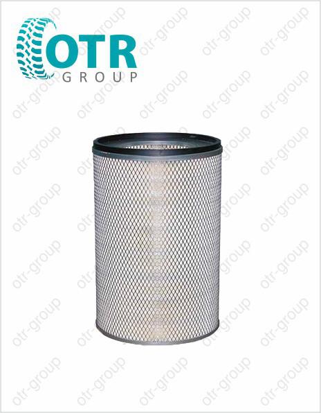 Фильтр на спецтехнику CASE 131530