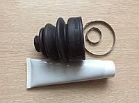 Пыльник гранаты наружний CF Moto OEM 9010-270130