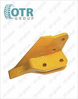 Боковой зуб Komatsu 312204053