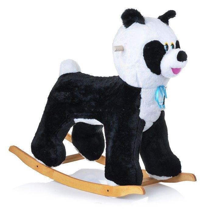 Качалка Панда (Я)