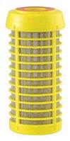 Картридж RLH-90 Микрон
