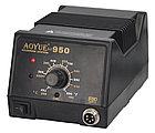 AOYUE Int 950 Термопинцет, фото 3