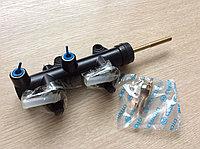 Главный тормозной цилиндр ножной CF Moto OEM 7020-080110, фото 1