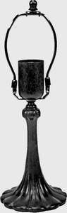 Ножки-основы для ламп из цинка без шнура