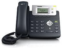 IP телефон Yealink SIP-T20