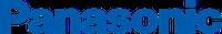 Jabra расширяет сотрудничество с корпорацией Panasonic