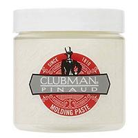 Clubman Molding Paste (Паста для укладки волос)