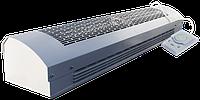Завеса тепловая HINTEK 9кВт 380В ТЭН RM-0915 3D-Y