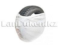 Пакет для колес, автомобильных шин (100x70 см)