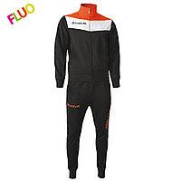 Спортивный костюм Tuta campo fluo, фото 1