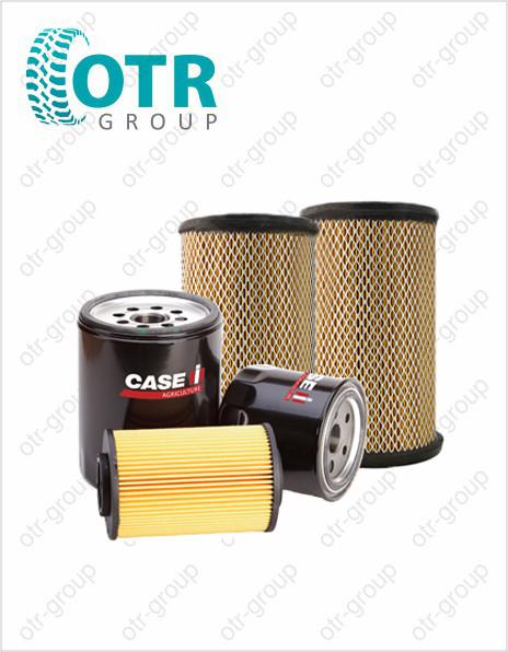 Фильтр на спецтехнику CASE 47128196