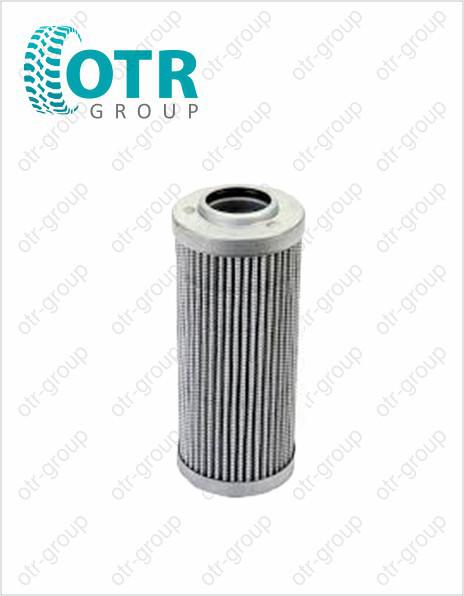 Фильтр на спецтехнику CASE 47128208