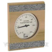 Термометр для бани и сауны.SAWO.Финляндия.